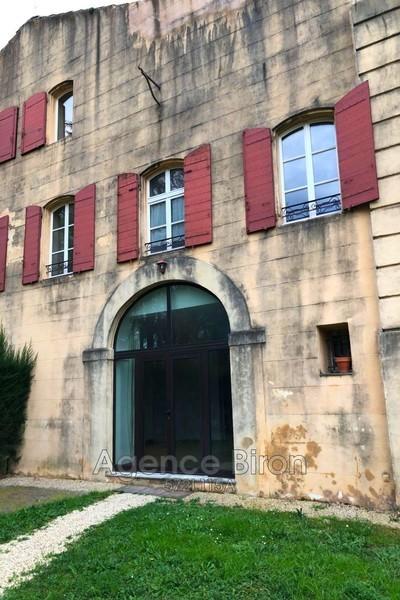 Appartement, 133 m² BOUC …