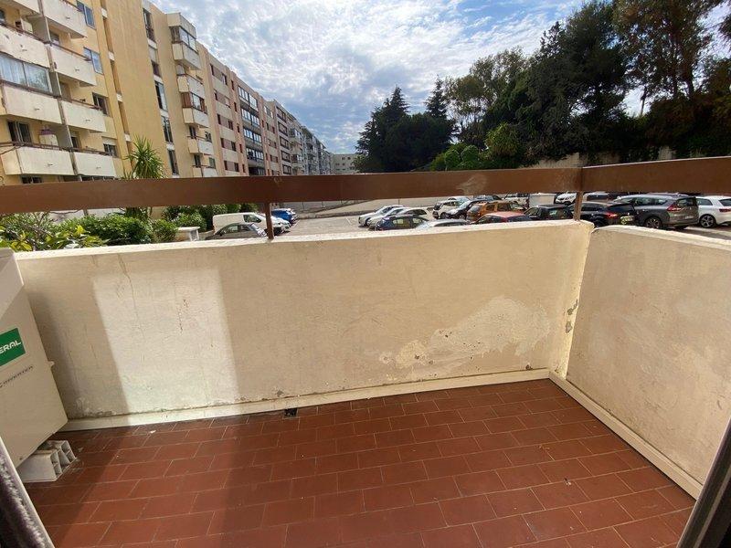 Appartement, 45,42 m² L'age…