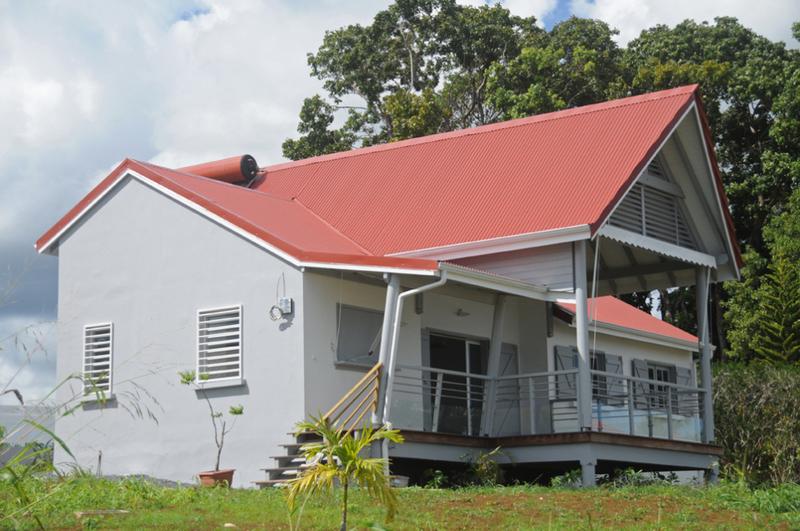 Maison, 92,05 m² POURQ…