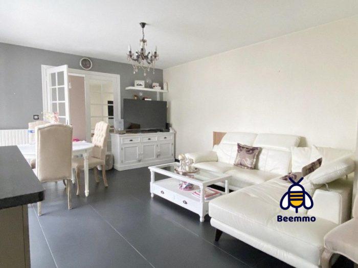 Appartement, 72 m² A Bon…