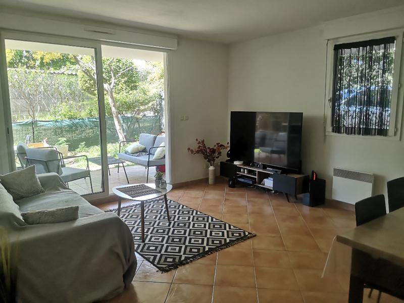 Appartement, 50,93 m² Vous …