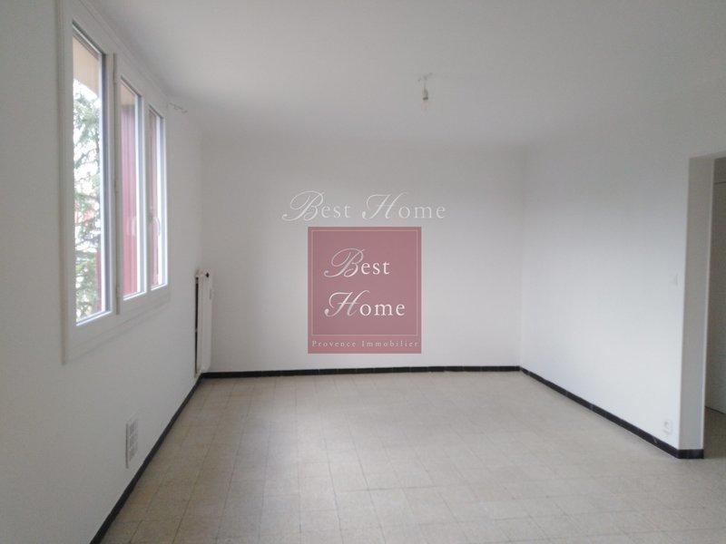 Appartement, 65 m² Locat…