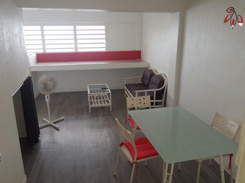 Appartement, 50 m² BEL A…