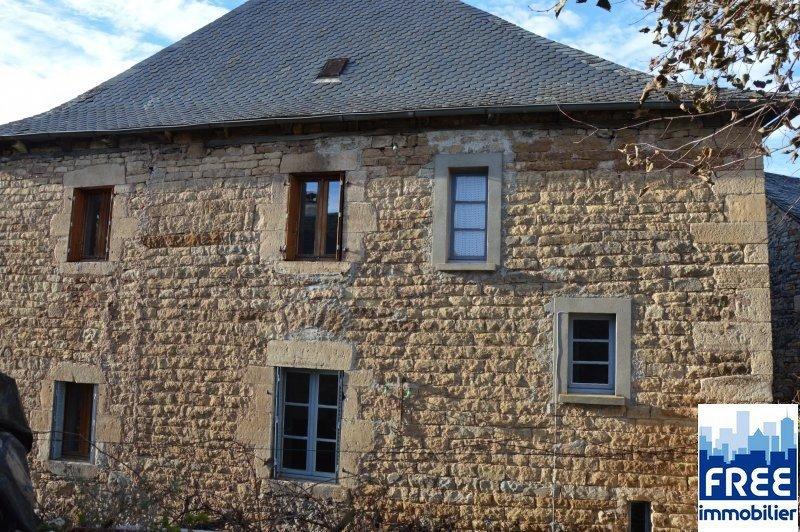 Maison, 115 m² Pour …