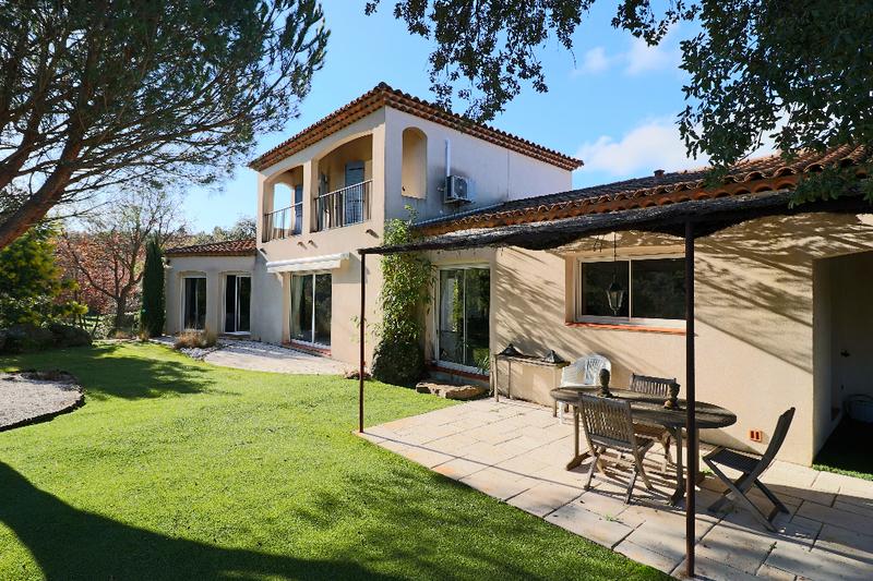 Maison, 320 m² Le Pl…