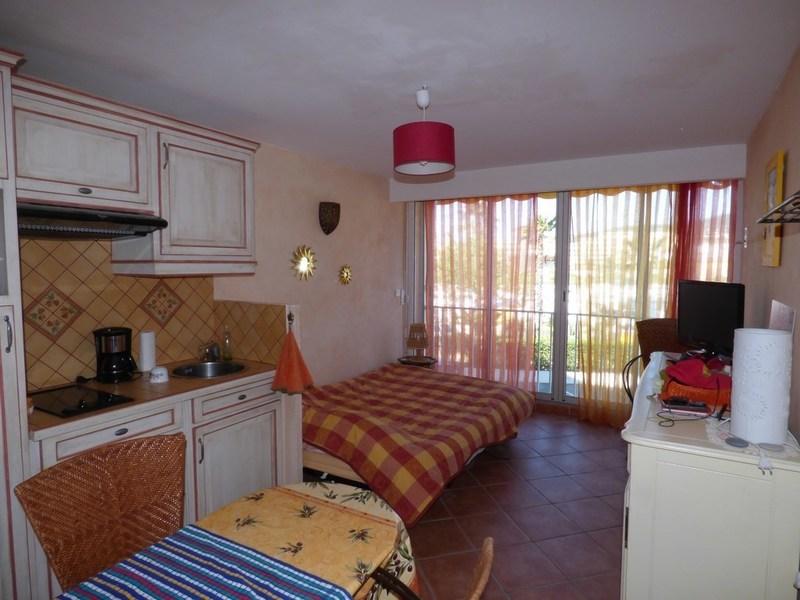 Appartement, 21 m² ACHAT…