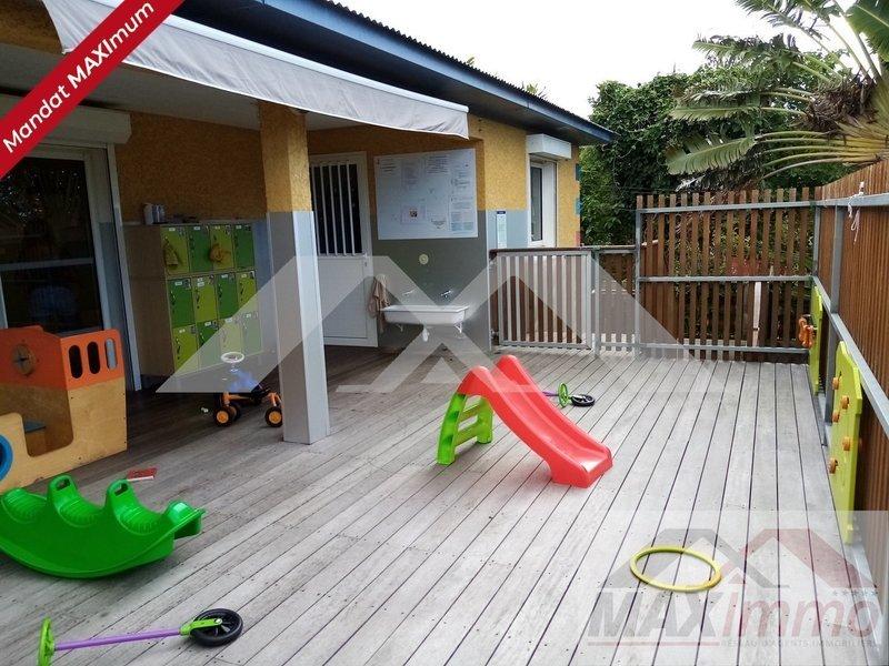 Maison, 105 m² MAXIm…