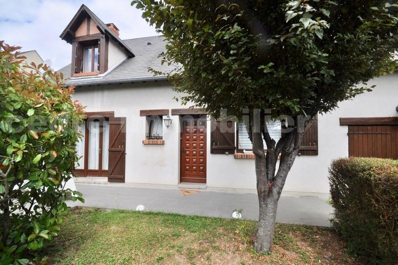 Maison, 156,37 m² SAINT…