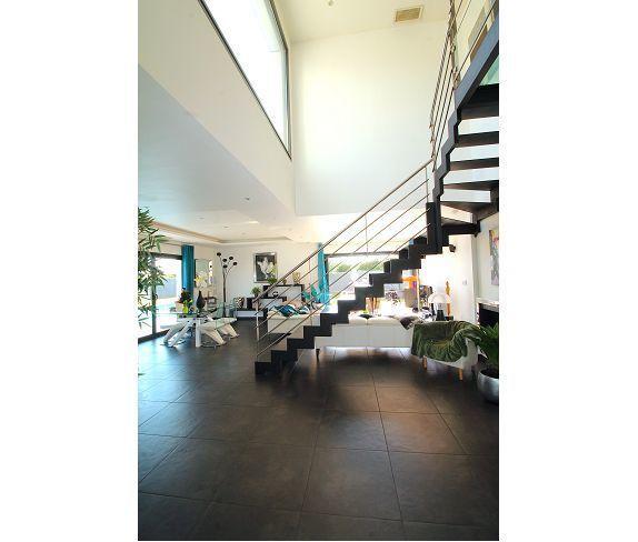 Maison, 155 m² RARE!…