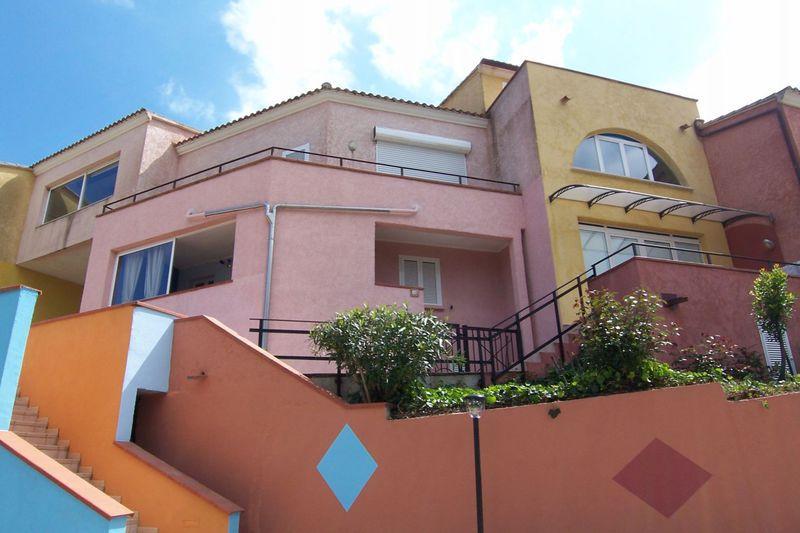 Appartement, 54 m² Ceta…