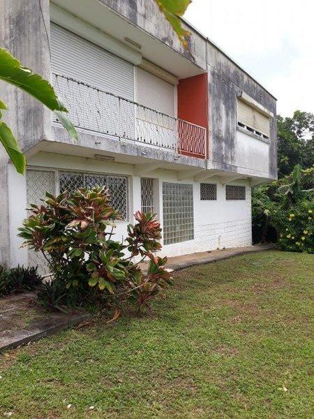 Maison, 180 m² Une m…