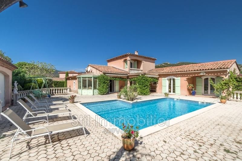 Maison, 140 m² Vente…
