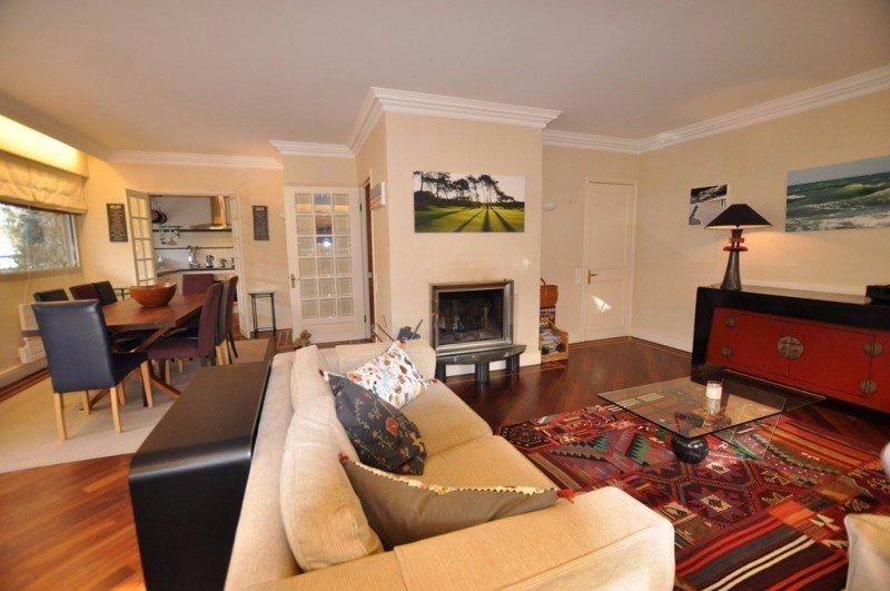 Appartement, 130,4 m² Excep…