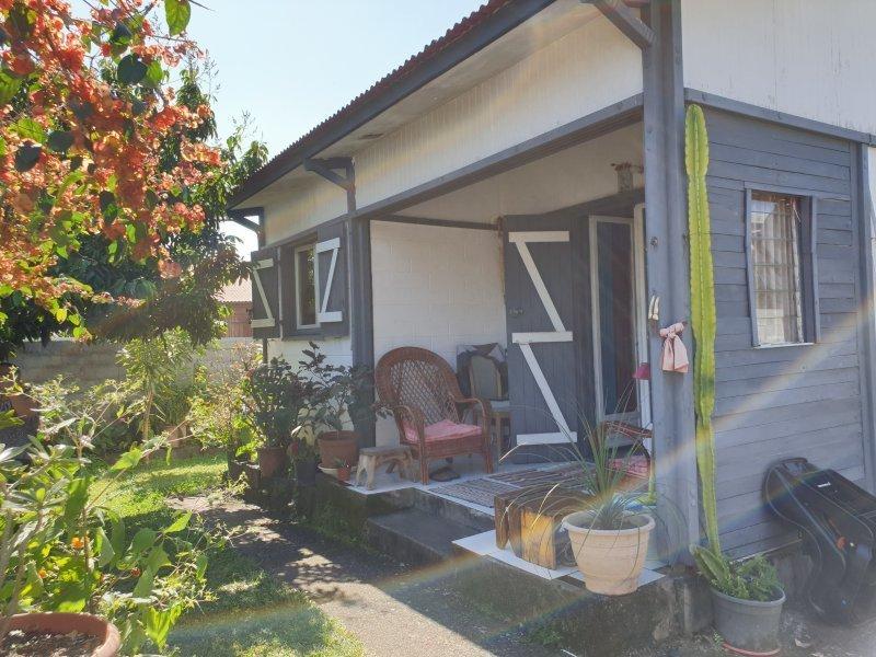 Maison, 65 m² A sai…