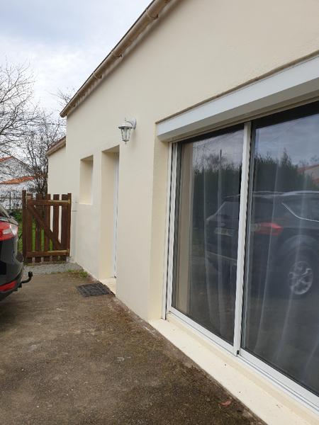 Maison, 93 m² Exclu…