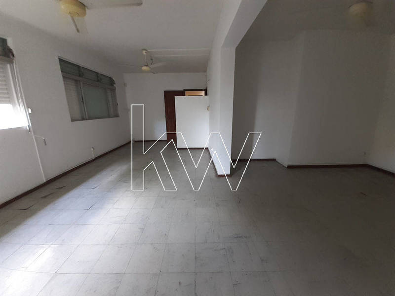 Immeuble, 414 m² Cet I…