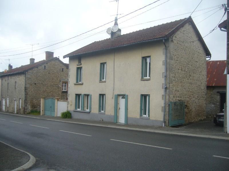 Maison, 135 m² Le No…