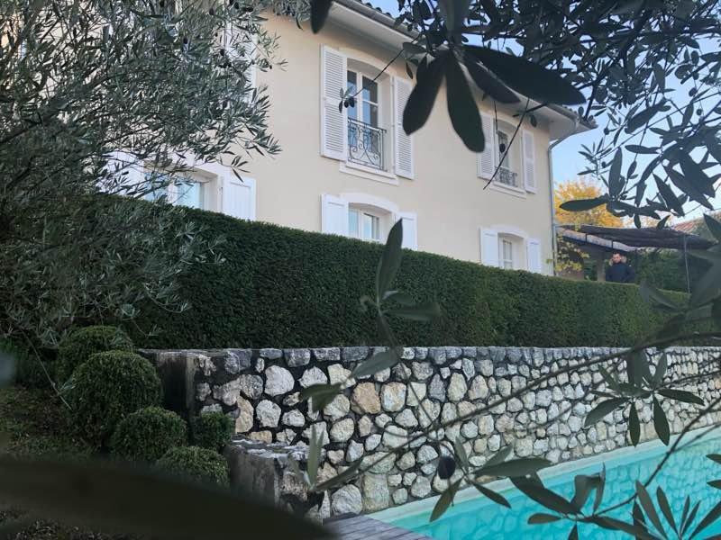 Maison, 225 m² Exclu…