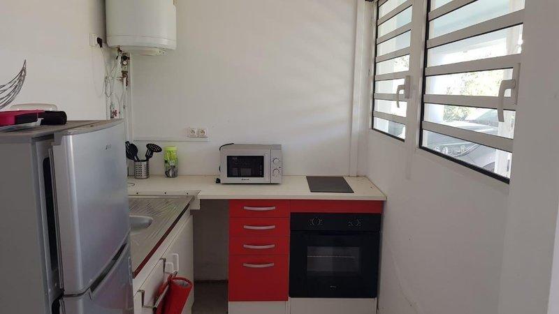 Maison, 39 m² Dans …