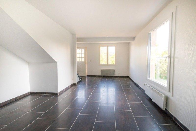 Appartement, 70 m² Centr…