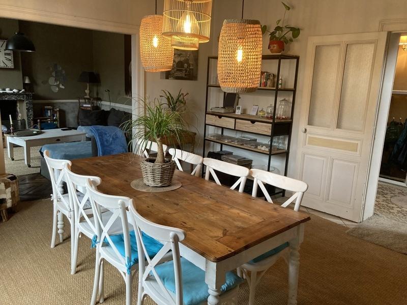 Maison, 150 m² PHOEN…