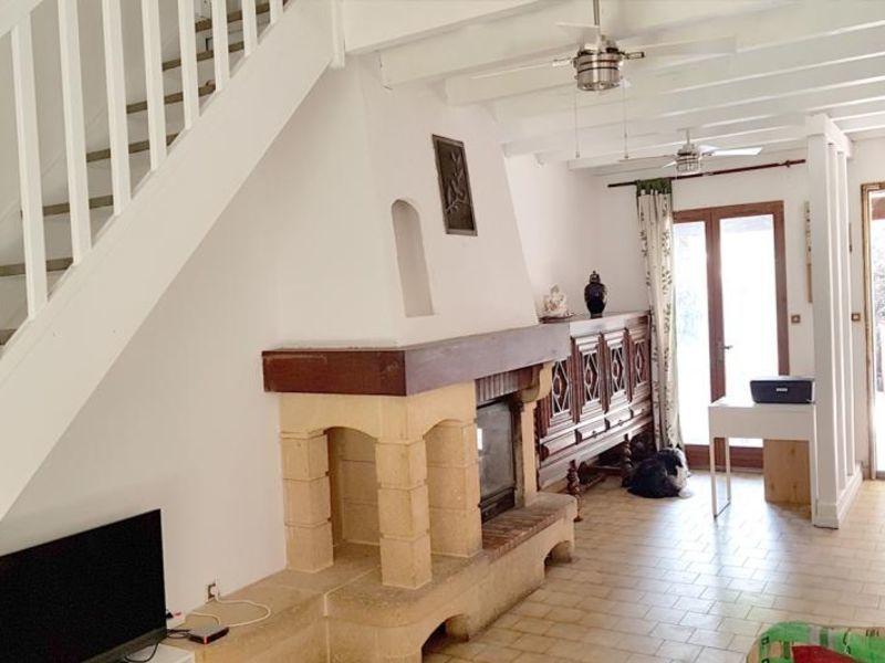 Maison, 116 m² Bouc …