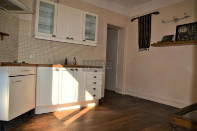 Appartement, 31 m² RUEIL…