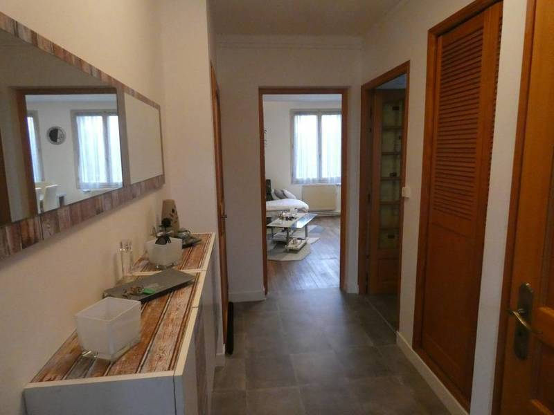 Maison, 115 m² 5285-…