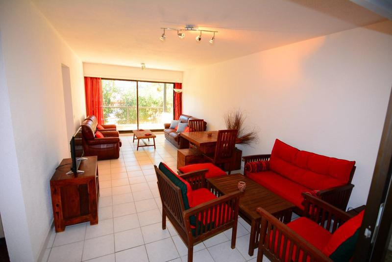 Appartement, 51 m² Grand…