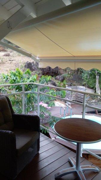Maison, 110 m² Villa…