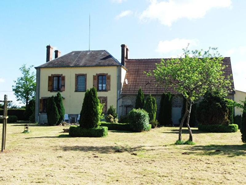 Maison, 200 m² St Su…
