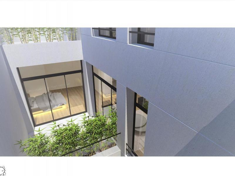 Appartement, 106 m² 59000…