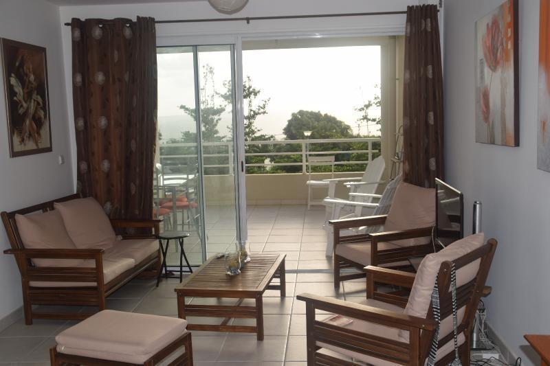 Appartement, 61 m² Situé…