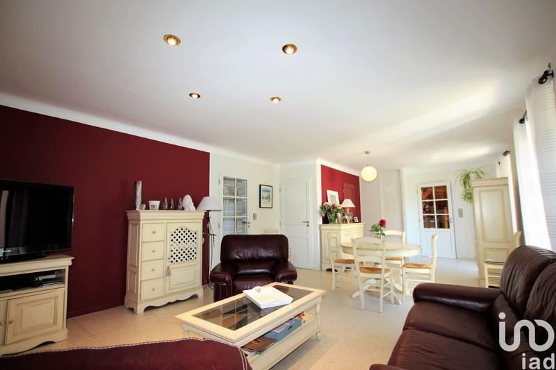 Maison, 140 m² IAD F…
