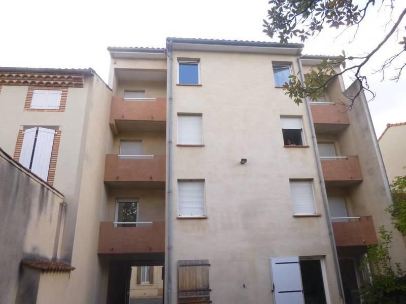 Appartement, 17 m² EXCLU…