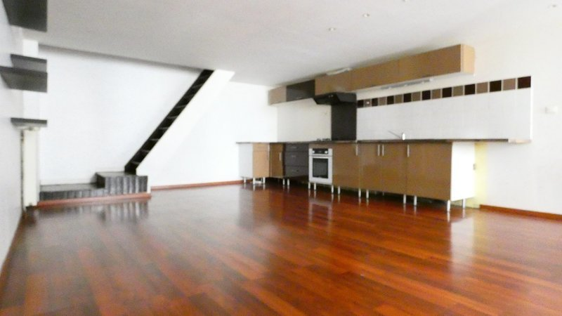 Maison, 85 m² EN EX…
