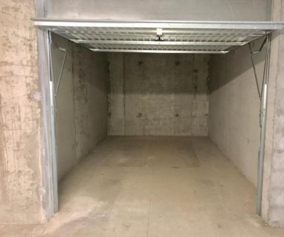 Parking, 15 m² Fiche…
