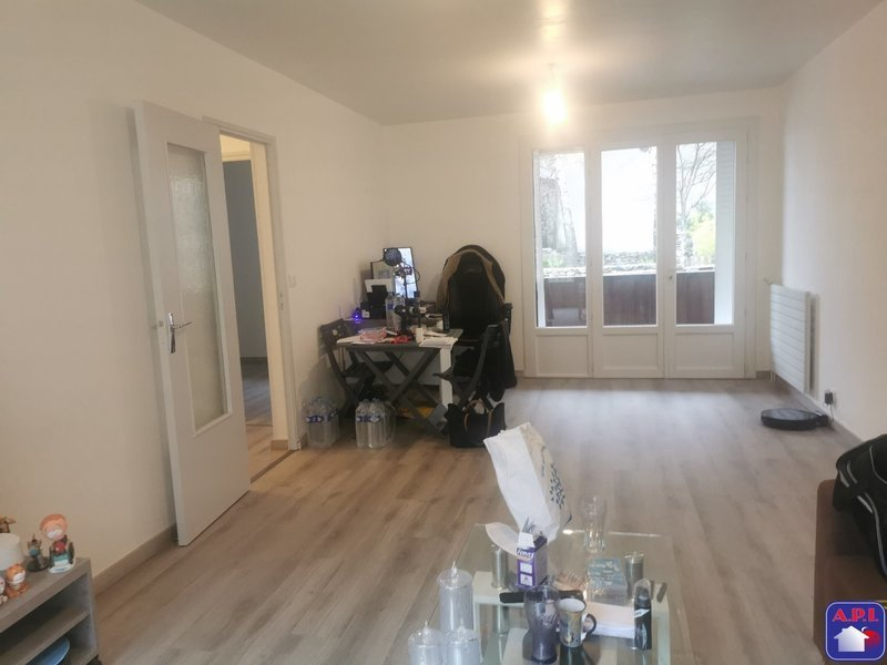 Appartement, 94,75 m² IDEAL…