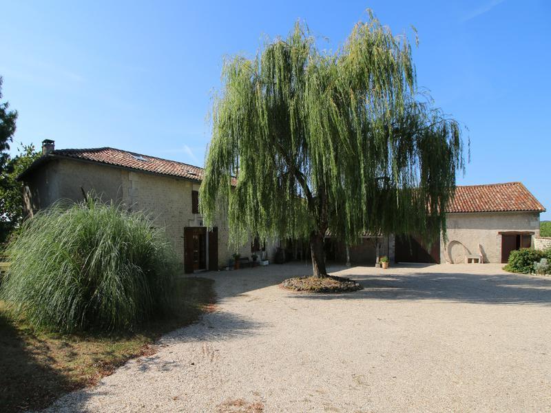 Maison, 262 m² 92340…