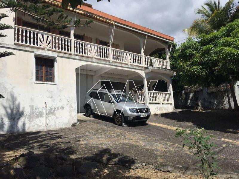 Maison, 200 m² Maiso…