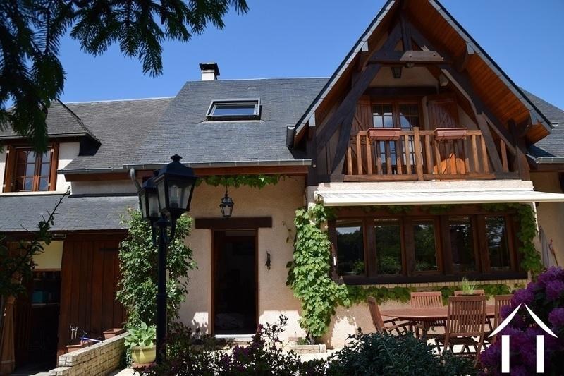 Maison, 225 m² Cette…