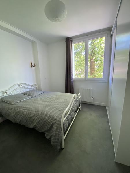 Appartement, 77 m² Vous …