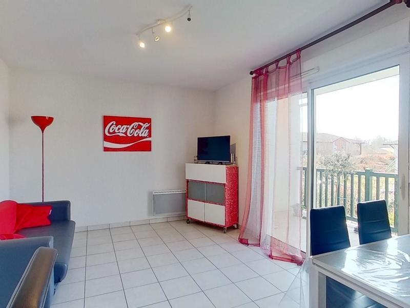 Appartement, 45 m² 20 MI…