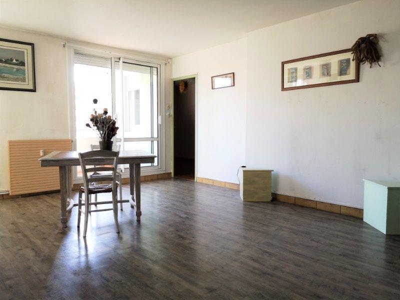 Appartement, 86 m² Proch…