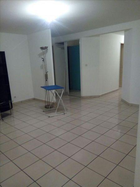 Appartement, 75 m² T4 à …