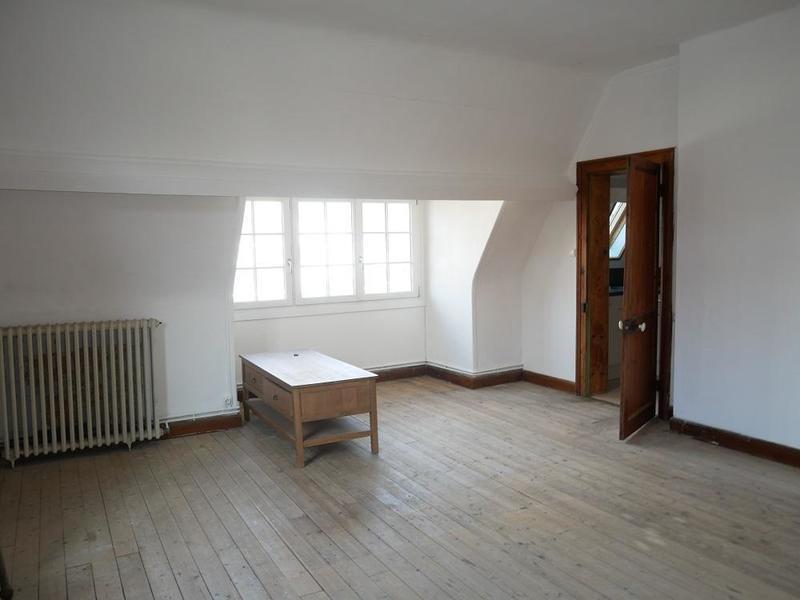 Appartement, 49 m² En ex…