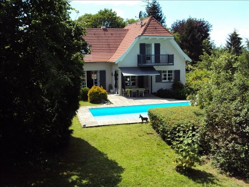 Maison, 190 m² Quart…