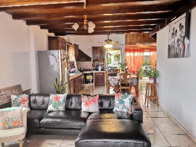 Maison, 180 m² MEILL…