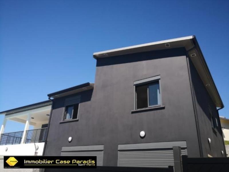 Maison, 170 m² Immob…