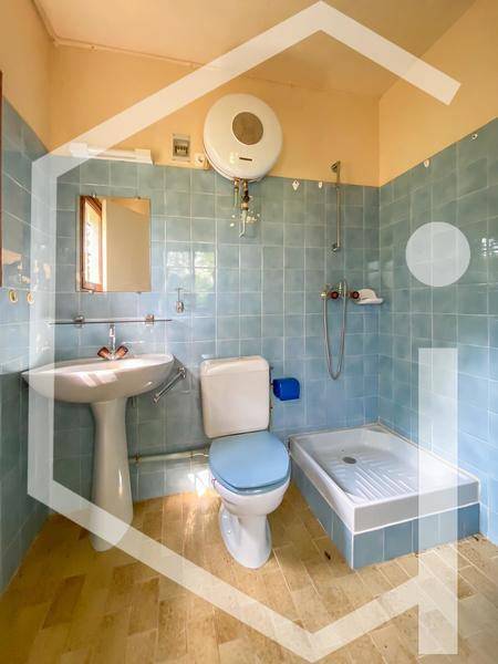 Maison, 38 m² EXCLU…